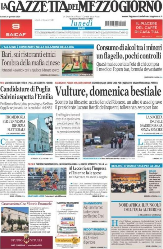 cms_15766/la_gazzetta_del_mezzogiorno.jpg