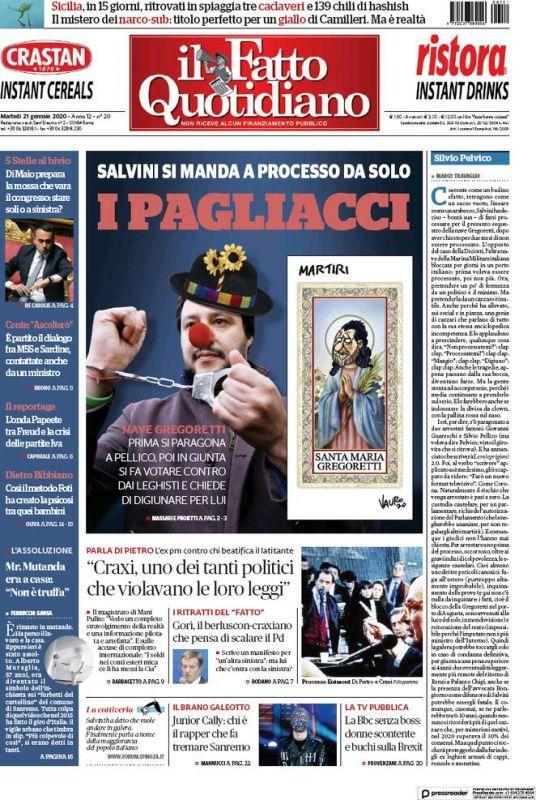 cms_15780/il_fatto_quotidiano.jpg
