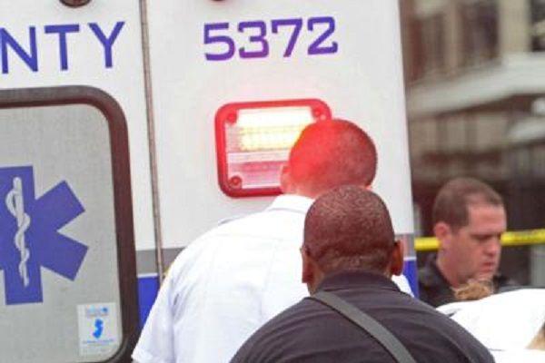 cms_15792/ambulanza_usa_ipa.jpg