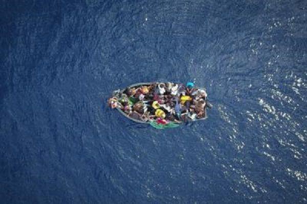cms_15792/migranti_afp.jpg