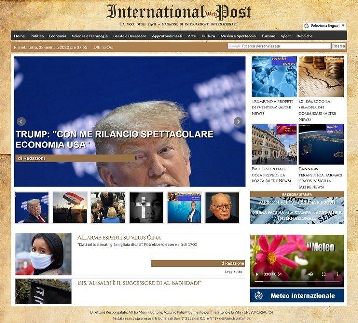 cms_15801/InternationalWebPost.jpg