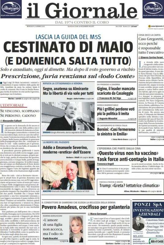 cms_15801/il_giornale.jpg