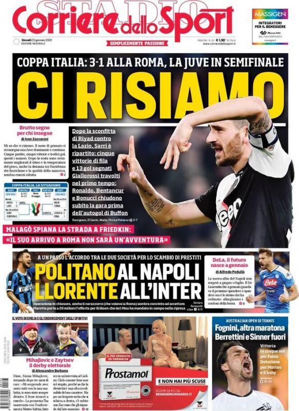 cms_15816/corriere_dello_sport.jpg