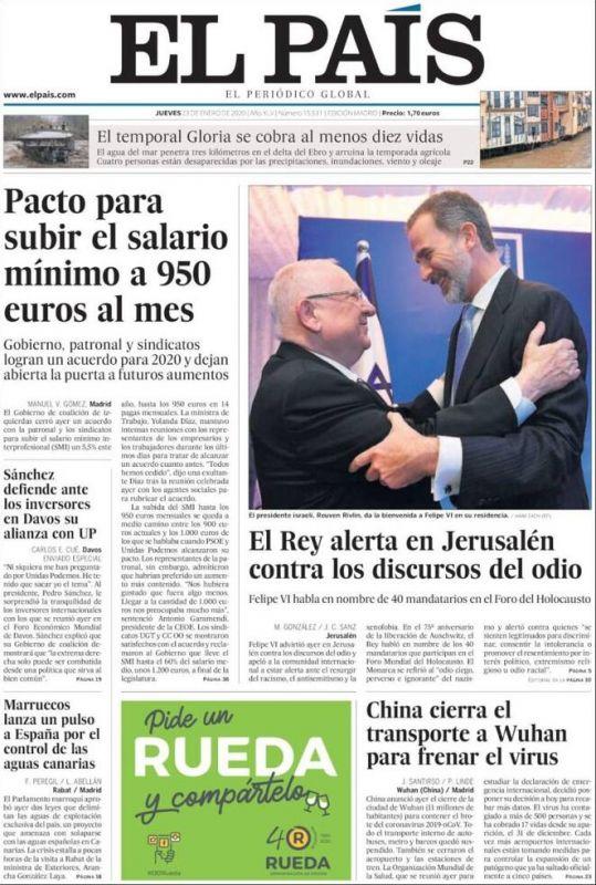 cms_15816/el_pais.jpg