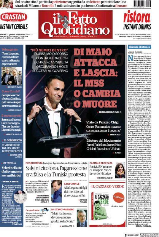 cms_15816/il_fatto_quotidiano.jpg