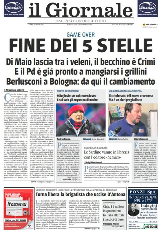 cms_15816/il_giornale.jpg