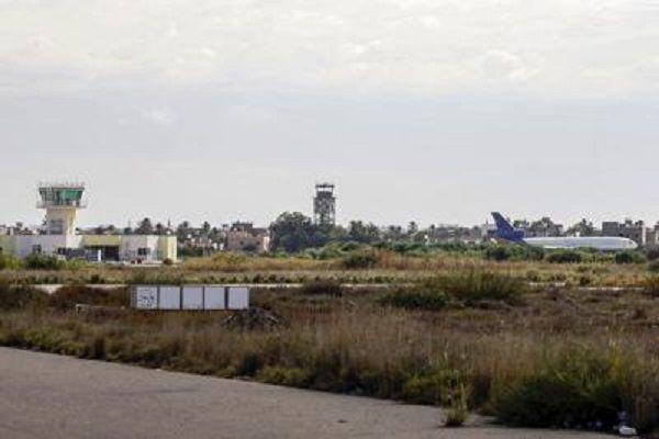 cms_15820/mitiga_aeroporto_libia_afp.jpg