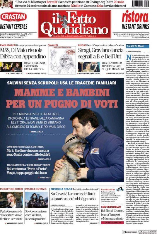 cms_15825/il_fatto_quotidiano.jpg