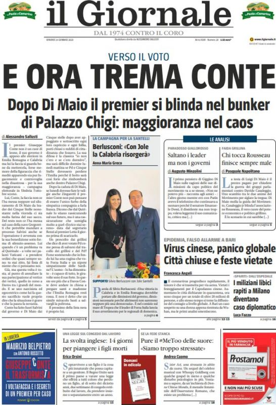 cms_15825/il_giornale.jpg