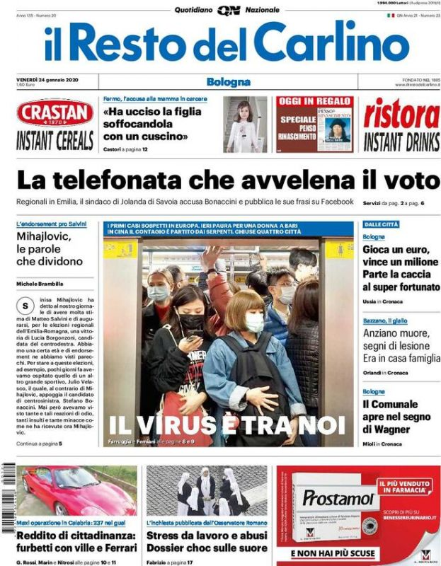 cms_15825/il_resto_del_carlino.jpg