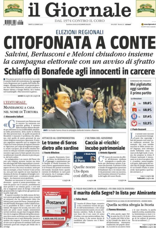 cms_15838/il_giornale.jpg