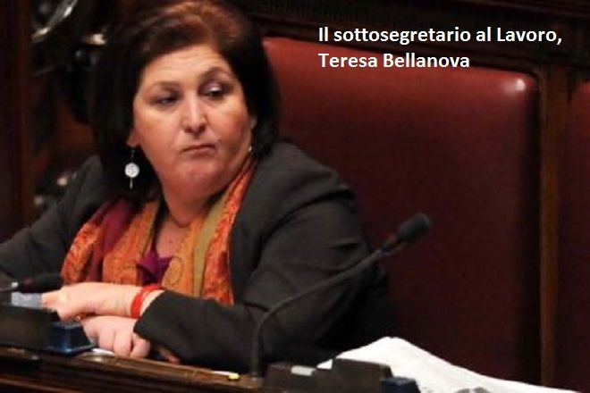 cms_1584/l43-teresa-bellanova-lavoro-140916171048_medium.jpg