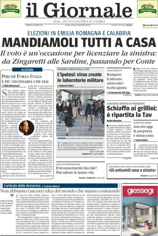cms_15854/il_giornale.jpg