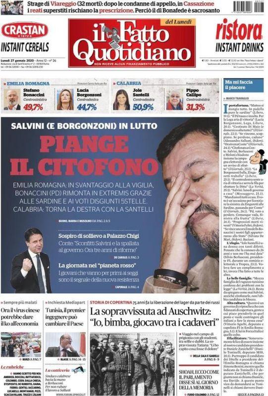 cms_15868/il_fatto_quotidiano.jpg