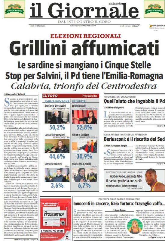 cms_15868/il_giornale.jpg