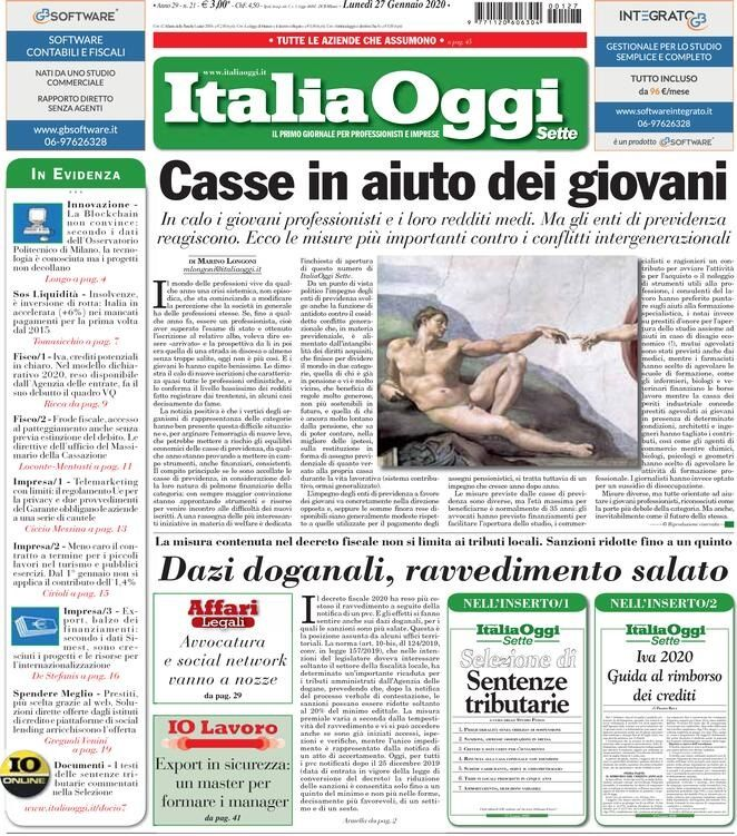 cms_15868/italiaoggi_sette_1580093635.jpg