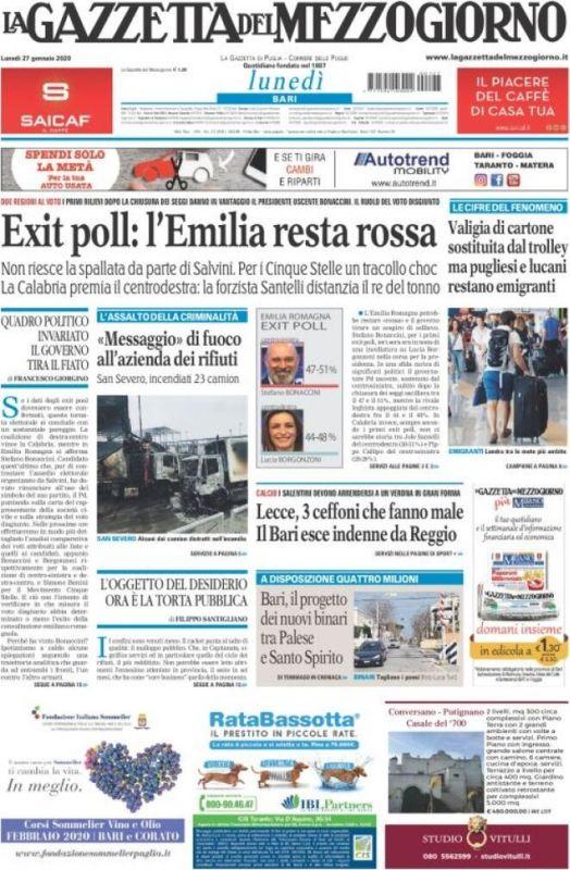cms_15868/la_gazzetta_del_mezzogiorno.jpg