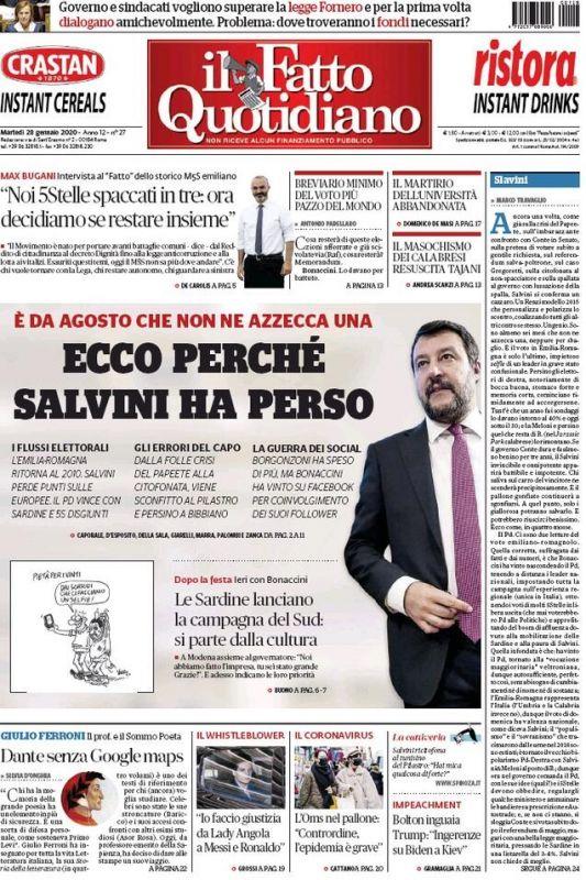 cms_15880/il_fatto_quotidiano.jpg