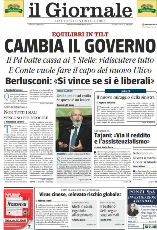 cms_15880/il_giornale.jpg