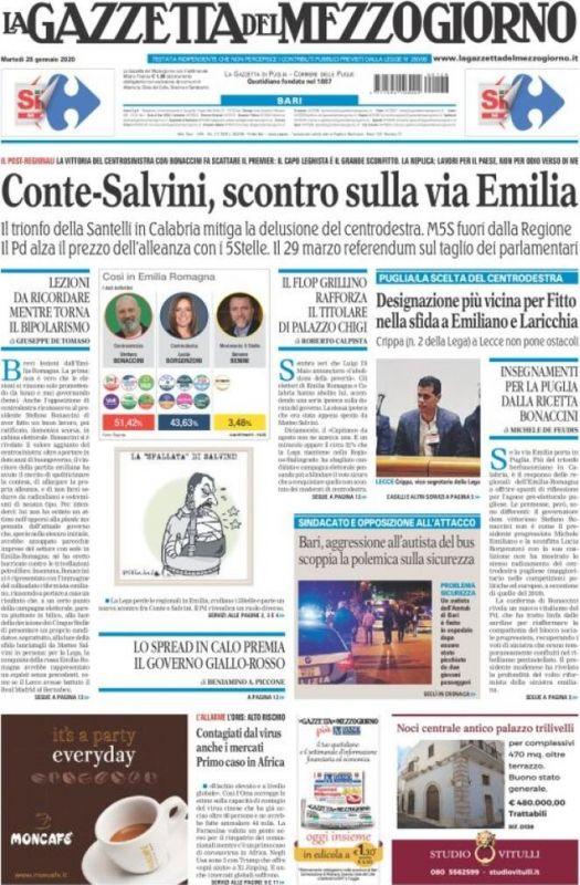 cms_15880/la_gazzetta_del_mezzogiorno.jpg