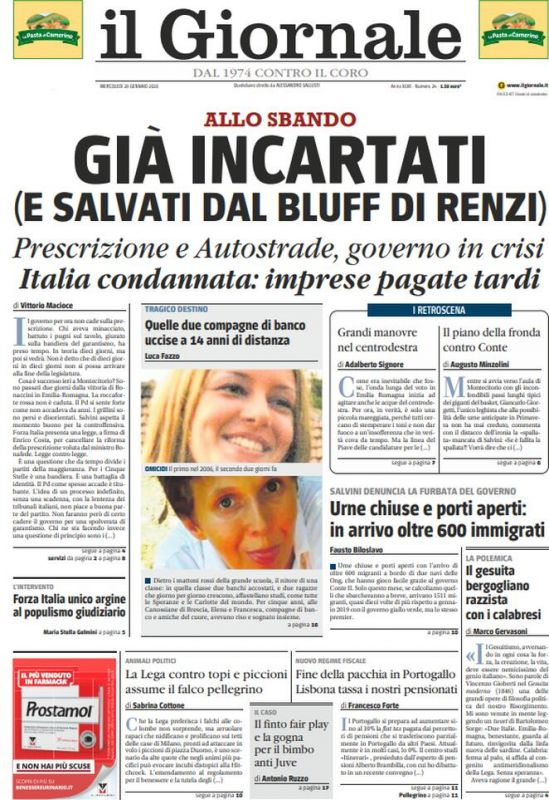 cms_15891/il_giornale.jpg