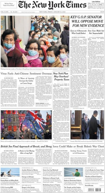 cms_15920/the_new_york_times.jpg