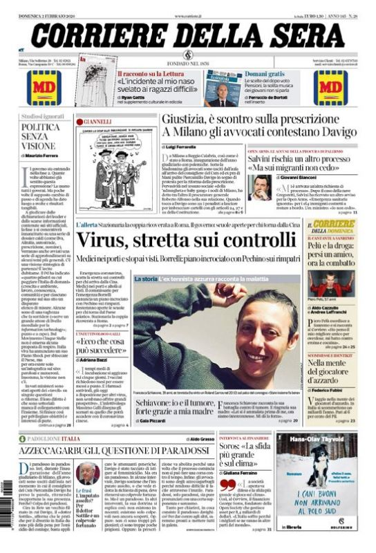 cms_15958/corriere-della-sera.jpg