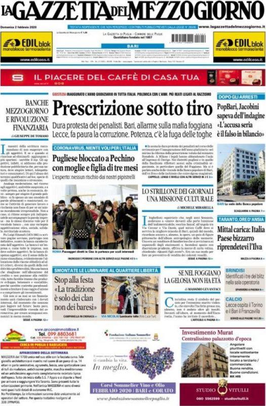 cms_15958/la_gazzetta_del_mezzogiorno.jpg