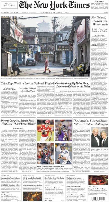 cms_15958/the_new_york_times.jpg