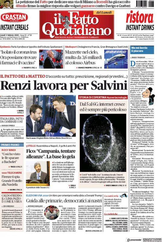cms_15961/il_fatto_quotidiano.jpg