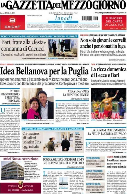 cms_15961/la_gazzetta_del_mezzogiorno.jpg