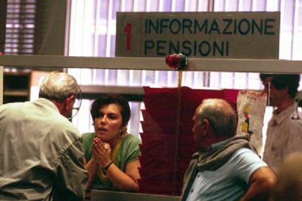 cms_15965/INPS_pensione_ftg.jpg