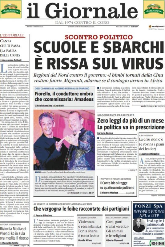 cms_15986/il_giornale.jpg
