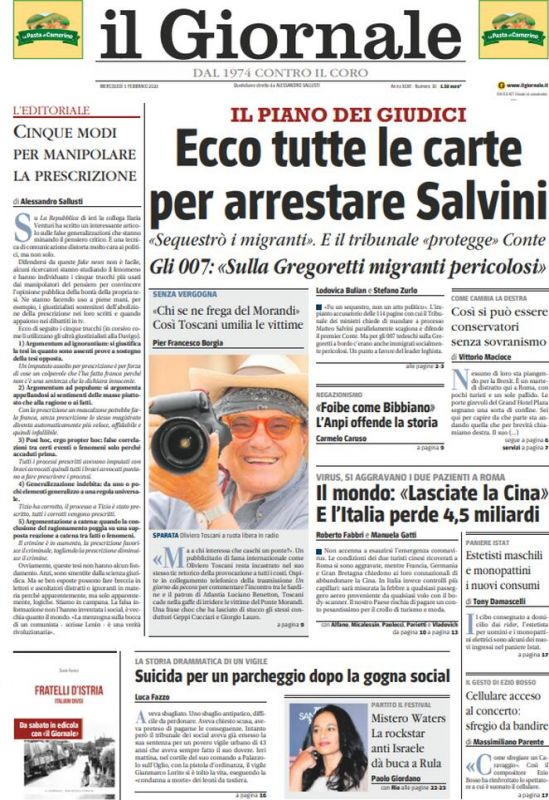 cms_15996/il_giornale.jpg
