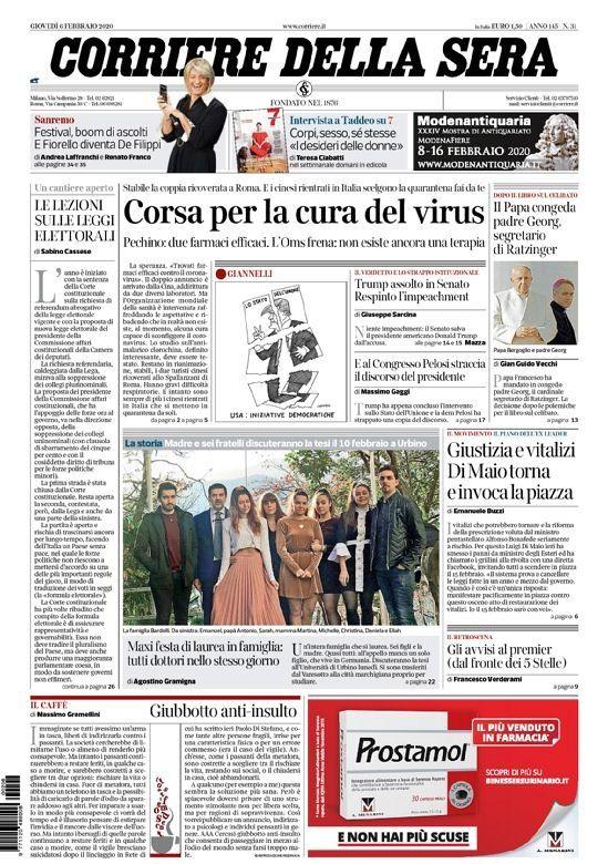 cms_16005/corriere-della-sera.jpg