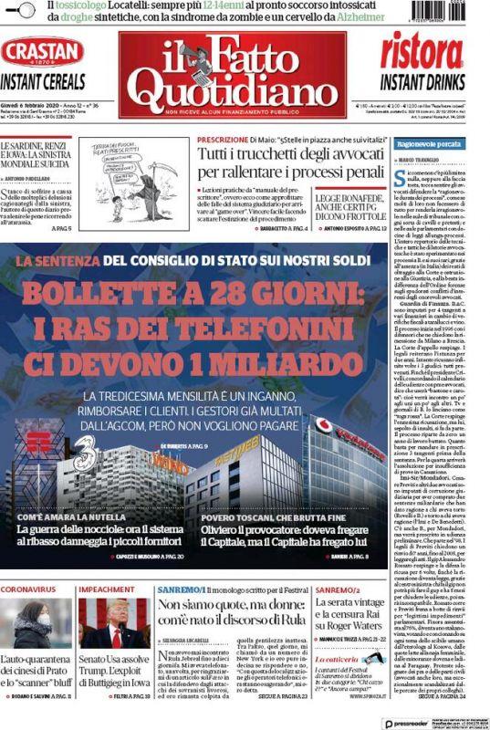 cms_16005/il_fatto_quotidiano.jpg