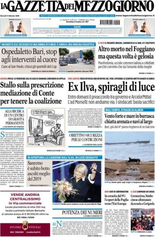 cms_16005/la_gazzetta_del_mezzogiorno.jpg