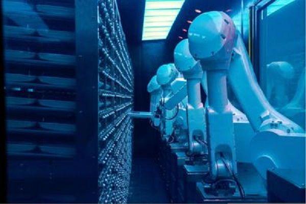 cms_16010/Robot_intelligenza_artificiale_Fg.jpg