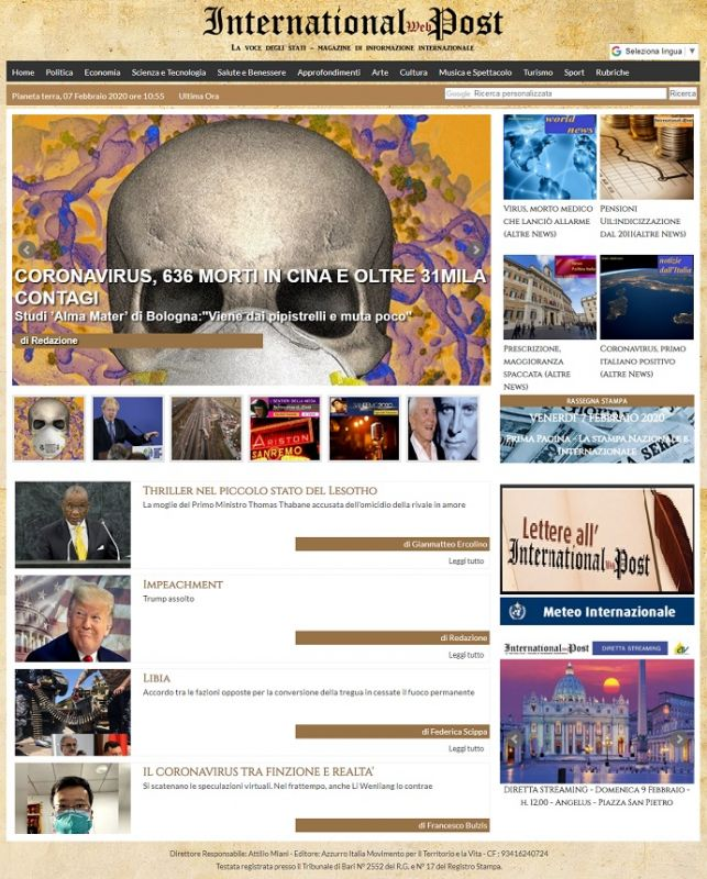 cms_16019/InternationalWebPost.jpg
