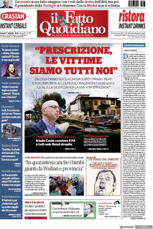 cms_16019/il_fatto_quotidiano.jpg