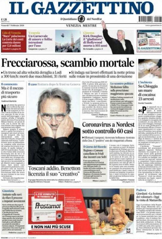 cms_16019/il_gazzettino.jpg