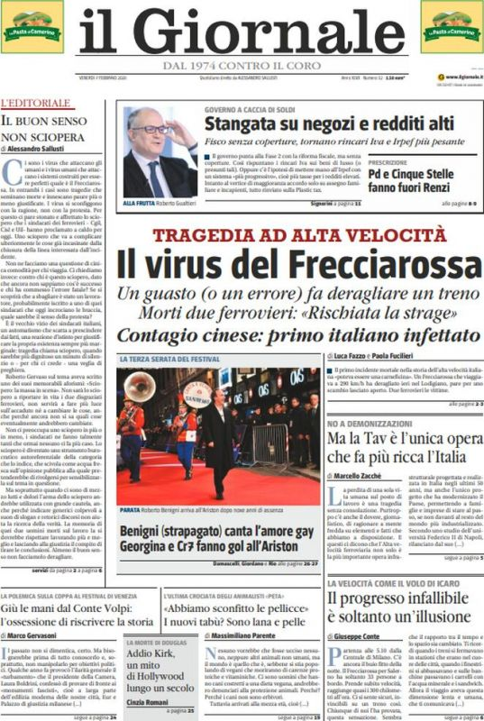 cms_16019/il_giornale.jpg