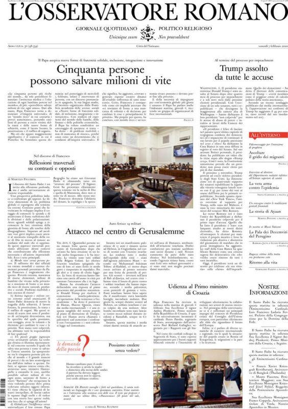 cms_16019/l_osservatore_romano.jpg