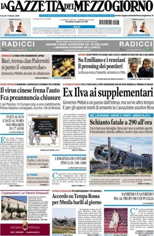 cms_16019/la_gazzetta_del_mezzogiorno.jpg