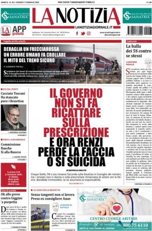 cms_16019/la_notizia.jpg