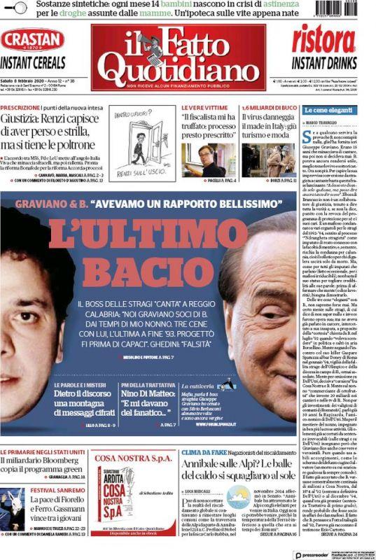 cms_16034/il_fatto_quotidiano.jpg