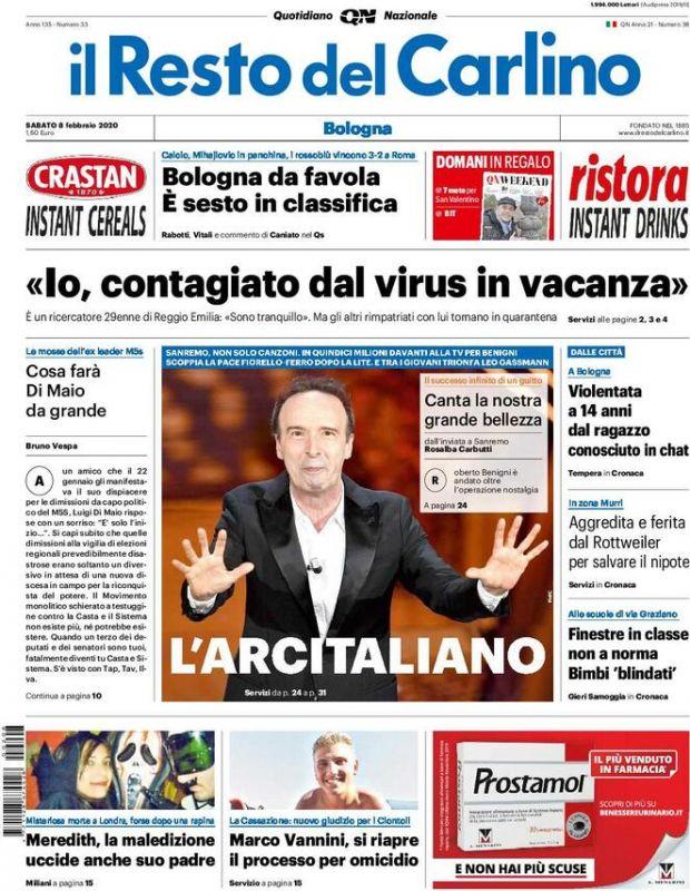 cms_16034/il_resto_del_carlino.jpg