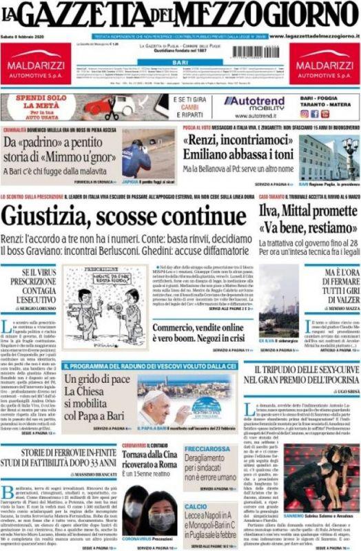 cms_16034/la_gazzetta_del_mezzogiorno.jpg