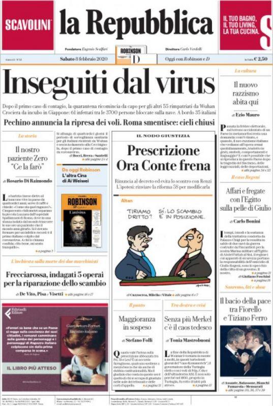 cms_16034/la_repubblica.jpg