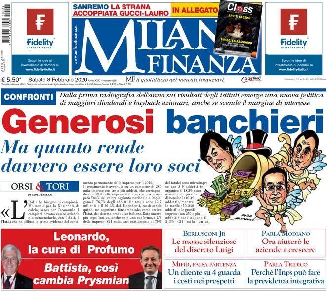 cms_16034/milano_finanza.jpg